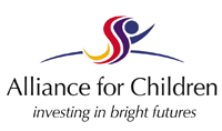 The Alliance For Children